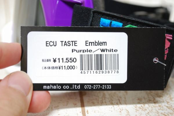 600x401-2016030800211