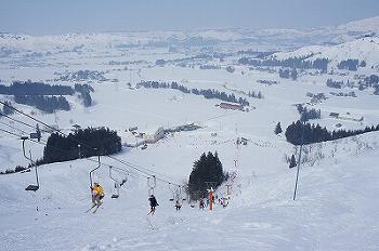 ski-yakushi