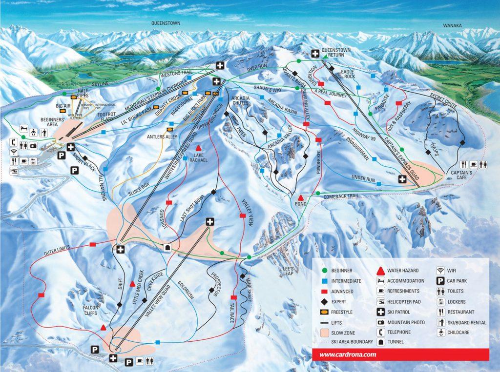 2017-cardrona-trail-map-draft-web.DWdNog