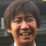 佐藤 敦俊