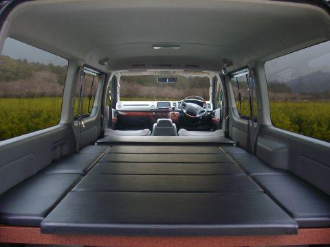 bed-kit-flat2