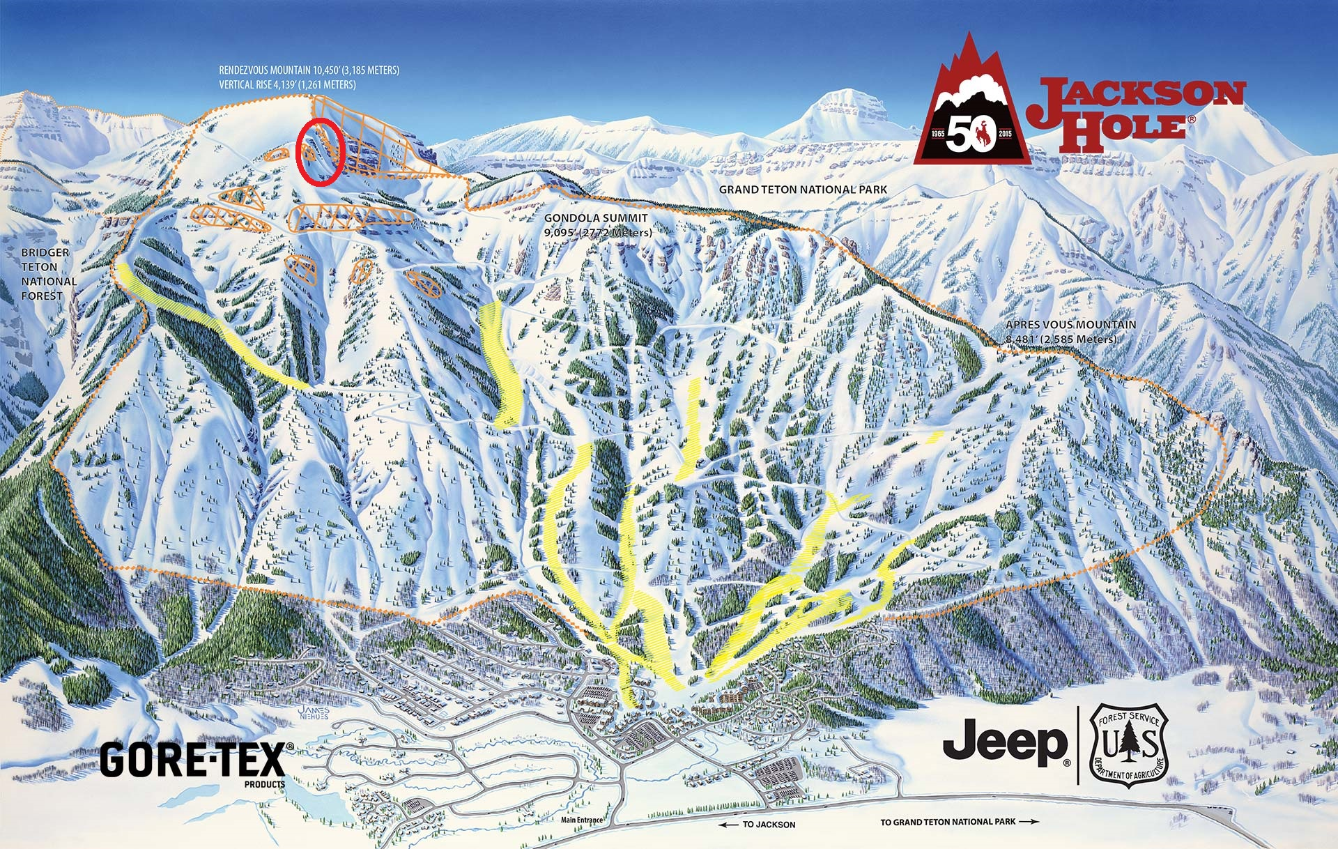 goretex-logo-background-trail-map-web