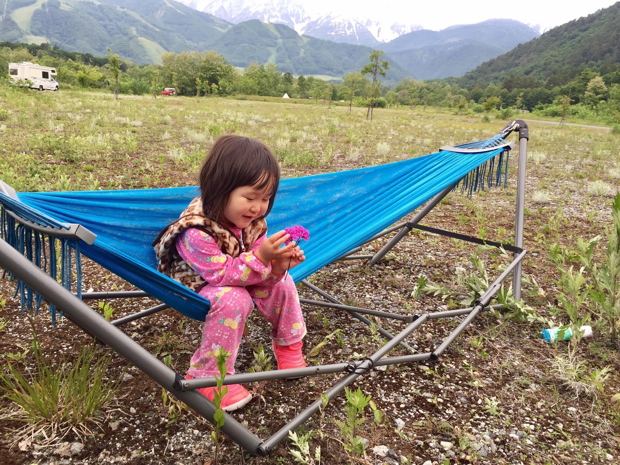 田舎での子育てへの不安