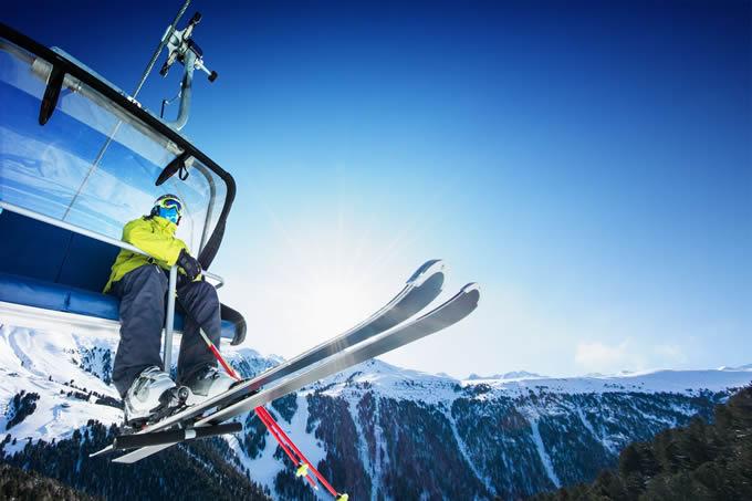 非スキー場化のまとめ